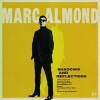 Almond Marc | Shadows And Reflections