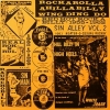 AA.VV. Rockabilly | Sin Alley Vol. 2