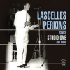 Perkins Lascelles | Sings Studio One And More