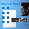 Simple Minds| Sister Feelings Call