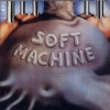 Soft Machine | Six