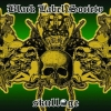 Black Label Society| Skullage