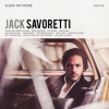 Savoretti Jack | Sleep No More