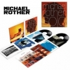 Rother Michael | Solo