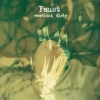 Faust| Something Dirty