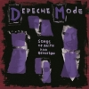Depeche Mode| Songs Of Faith And Devotion