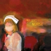 Sonic Youth | Sonic Nurse