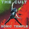 Cult | Sonic Temple