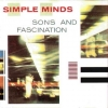 Simple Minds| Sons And Fascination