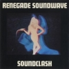 Renegade Soundwave| Soundclash