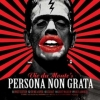 Vic Du Monte's Persona Non Grata/ Re Dinamite| Split Connection 1