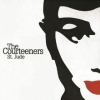 Courteeners | St. Jude