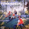 Funkadelic | Standing On The Verge - The Best Of