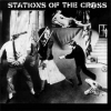 Crass| Station Of The Crass