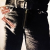 Rolling Stones | Sticky Fingers