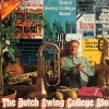 Dutch Swingcollege Band| Story