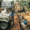AA. VV. Soul | Strange Breaks & Mr. Thing III