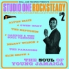 AA.VV. Studio One | Studio One Rocksteady Vol. 2