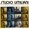 Umiliani Piero | Studio Umiliani 1967 - 1983