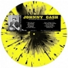 Cash Johnny | Sun Studio Recording 1955 - 1956