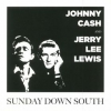 Cash Johnny | Sunday Down South