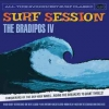 Bradipos IV | Surf Session