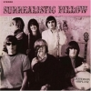 Jefferson Airplane | Surrealistic Pillow