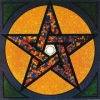 Pentangle| Sweet Child