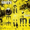Screaming Trees | Sweet Oblivion