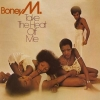 Boney M. | Take The Heat Off Me