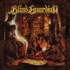 Blind Guardian | Tales From The Twilight World
