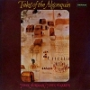 Surman/Warren| Tales of the Algonquin