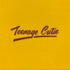 AA.VV. Rockabilly | Teenage Cutie