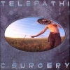 Flaming Lips | Telepathic Surgery