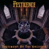 Pestilence | Testimony Of The Ancients