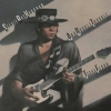 Vaughan Steve Ray | Texas Flood