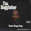 Snoop Doggy Dog | Tha Doggfather