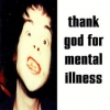 Brian Jonestown Massacre | Thank God For Mental Illness