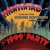 Hawkwind | The 1999 Party - Live Chicago, March, 21, 1974