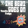 Vanilla Fudge| The Beat Goes On