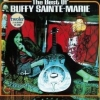 Buffy Sainte-Marie| The best of