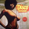 AA.VV.| The Best Of Disco Demand Vol. 1
