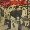 AA.VV. Rockabilly | The Best Of Rockabilly