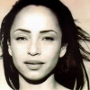 Sade | The Best Of