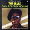 Lightnin Hopkins | The Blues