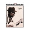 Lightnin Hopkins | The Blues Of