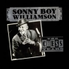 Williamson Sonny Boy | The Chess Years