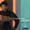 Fitzgeralds Ella | The Cole Porter Song Book Vol. II