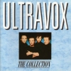 Ultravox | The Collection