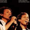 Simon and Garfunkel| The Concert in Central Park
